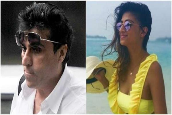 chennai express producer karim morani daughter shaza coronavirus test positive