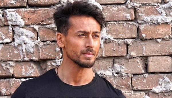 tiger shroff on bankable star tag