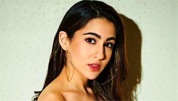 sara ali khan upcoming films