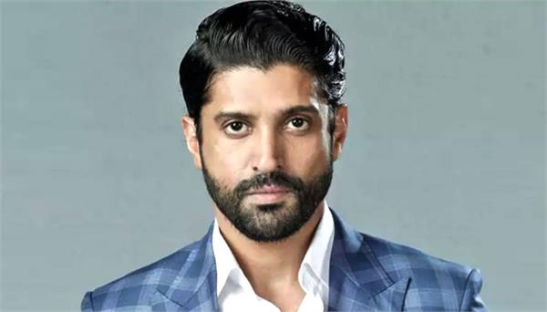 farhan akhtar movies to release in year 2020