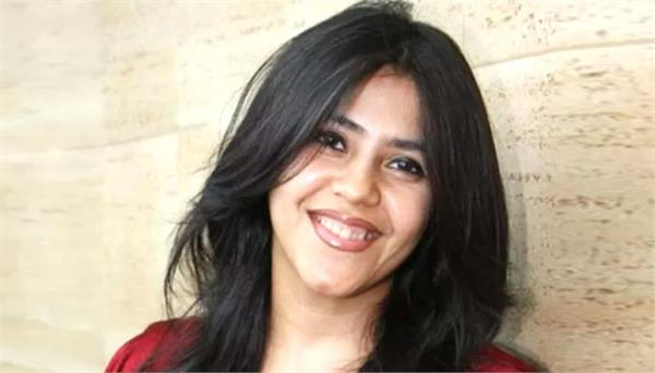 ekta kapoor ready with new content after lockdown