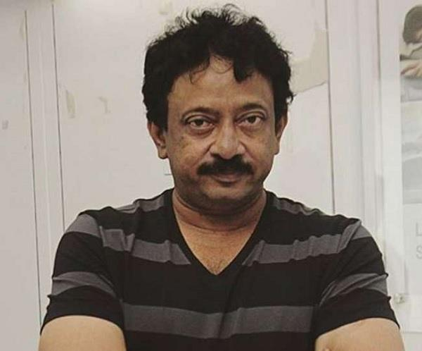 ram gopal varma tested coronavirus positive later says it was a april fool joke