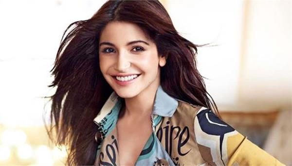 anushka sharma shares dil dhadakne do intro scene talk in off the record
