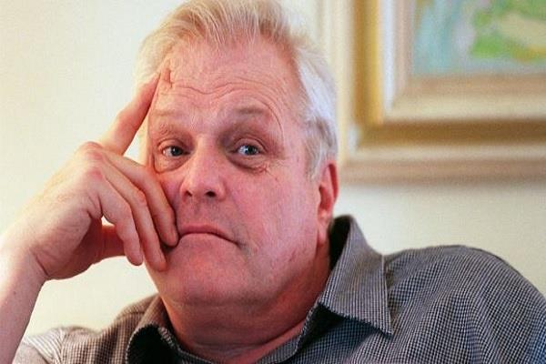 hollywood actor brian dennehy dies 81