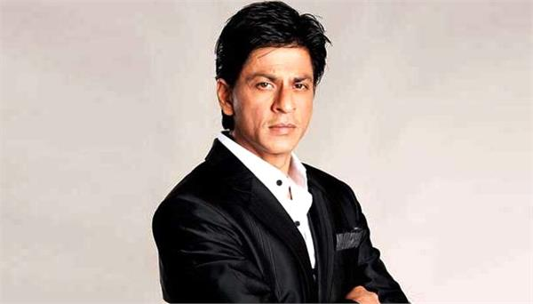 shahrukh khan gives his office to bmc for increasing quarantine capacity