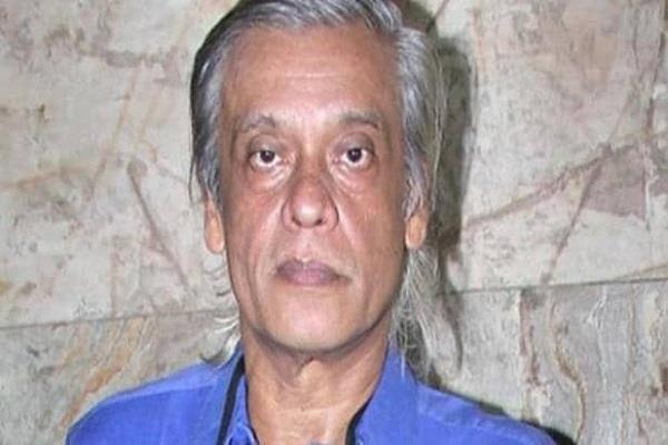 sudhir mishra father devendra nath mishra passes away