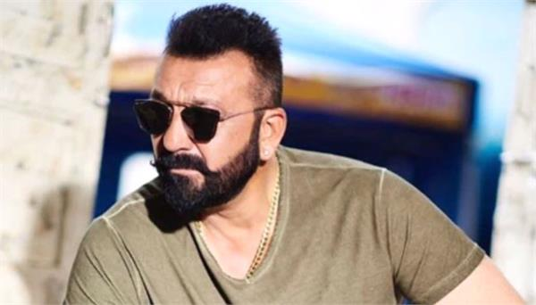sanjay dutt thanks corona warriors