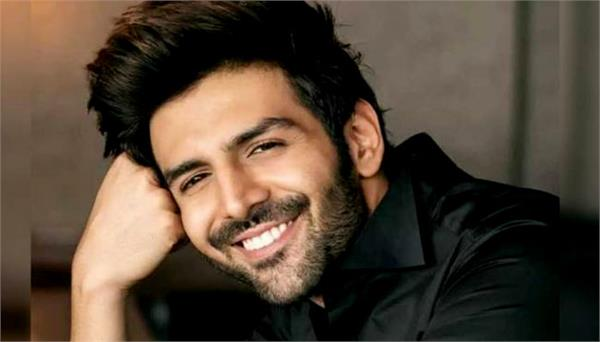 kartik aaryan requests ekta kapoor for kahaani ghar ghar kii sequel for sister