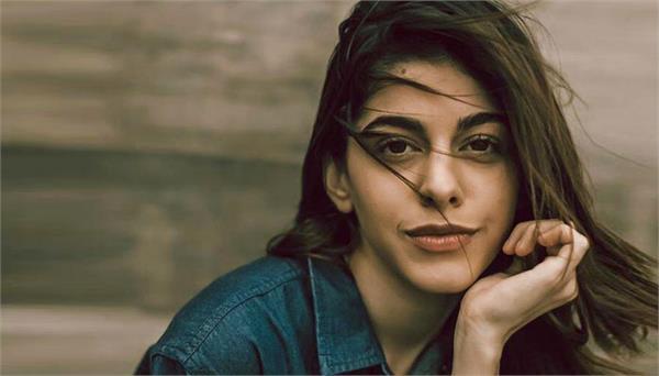 jawaani jaaneman actress alaya furniturewala success story