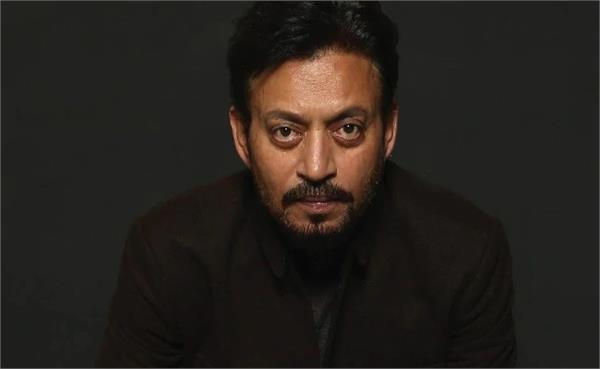 irrfan khan admitted to icu due to sudden health deterioration