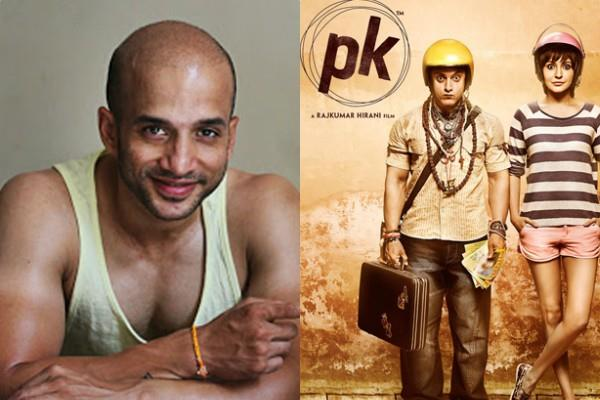 amir khan co star sai gundewar passed away due to brain cancer