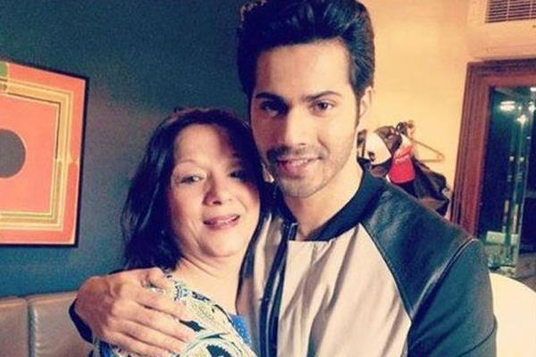 varun dhawan aunt passed away sonam kapoor other stars offer condolence