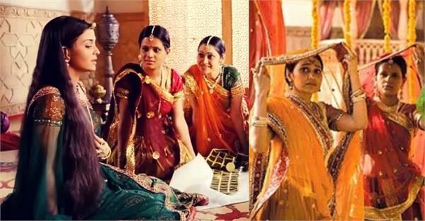taarak mehta ka ooltah chashmah dayaben work with aishwarya film jodhaa akbar