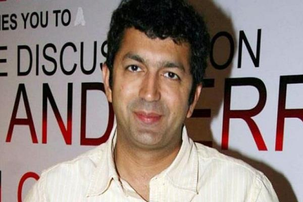 director kunal kohli maternal aunt passed away due to covid 19
