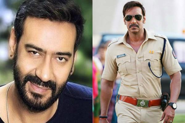 ajay devgan helps 700 families of dharavi in corona crisis