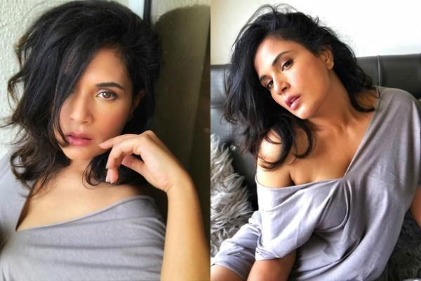 richa chadda shares her stunning photos