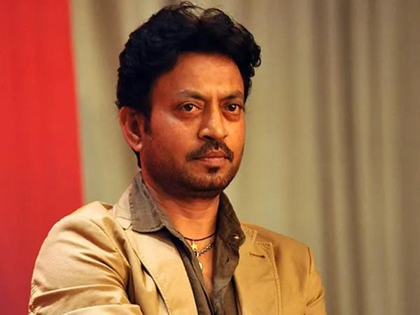 irrfan khan donate money for needy people who affected by covid 19