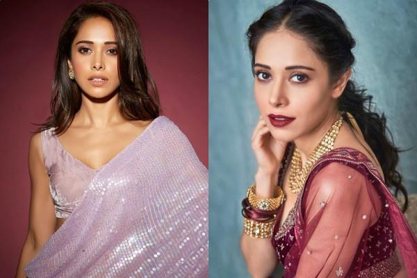 nushrat bharucha mother reveals actress going to get married soon