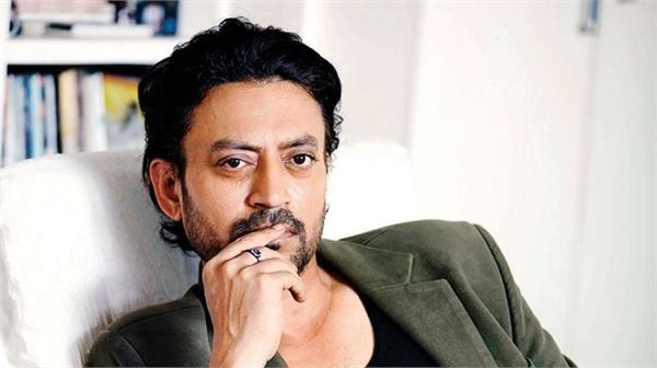 maharashtra villagers rename a locality as a tribute to late actor irrfan khan