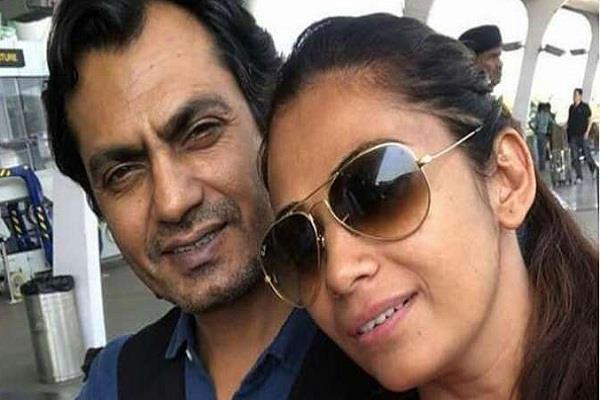 alia lawyer said nawazuddin siddiqui not responded yet on divorce legal notice