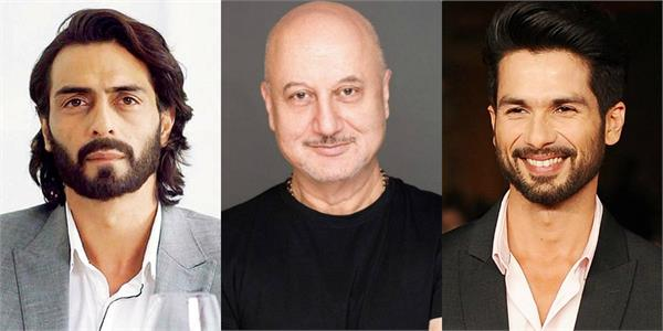 anupam shahid and others reaction on pm modi 20 lakh crore package