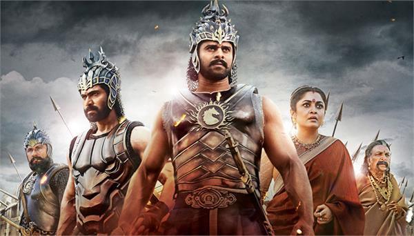 shobu yarlagadda producer of bahubali thanks prabhat chaudhary for film success