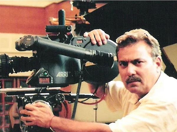 cinematographer nadeem khan is still in icu of lilavati hospital