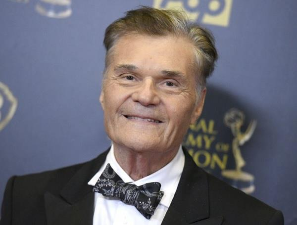 hollywood actor fred willard died in the age 86