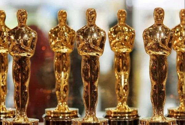 film academy considering postponed oscars 2021 academy awards due to covid 19