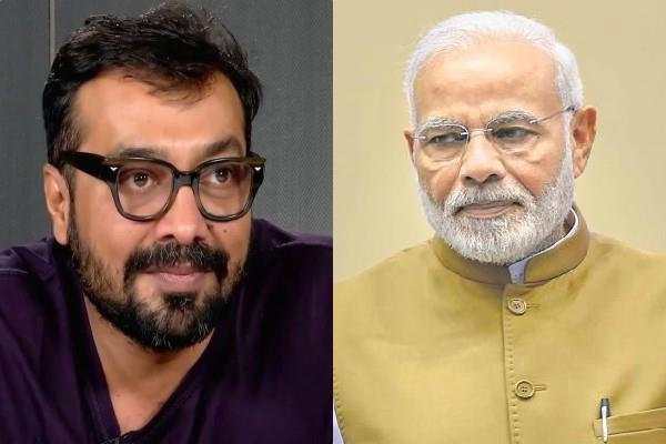 anurag kashyap tweeted on pm s 20 lakh crore economic package