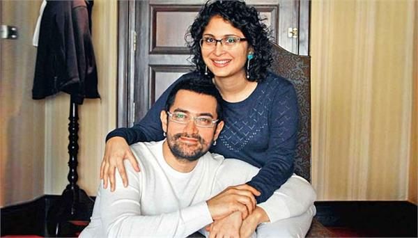 aamir khan kiran rao pani foundation as world largest permaculture project