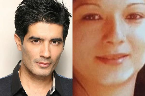 fashion designer manish malhotra cousin sister died due to coronavirus