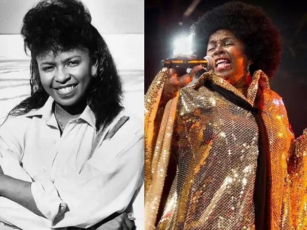 grammy winning singer betty wright died at the age of 66