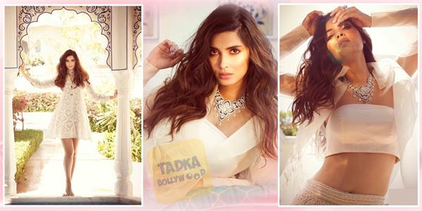 diana penty looks stylish in her latest photoshoot pictures