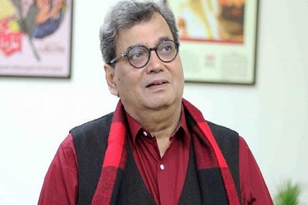subhash ghai suggests temples to donate 90 of gold to help needy people