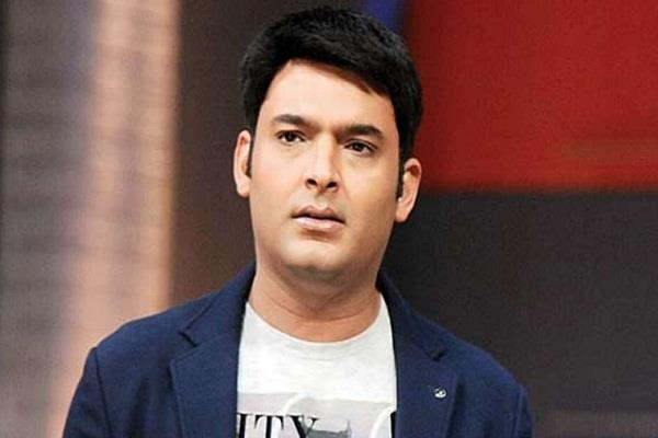 kapil sharma apologises to kayastha community