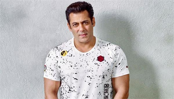 salman khan helping people in coronavirus situation during lockdown