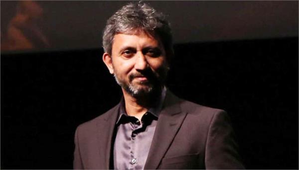 neeraj kabi to play journalist role in paatal lok