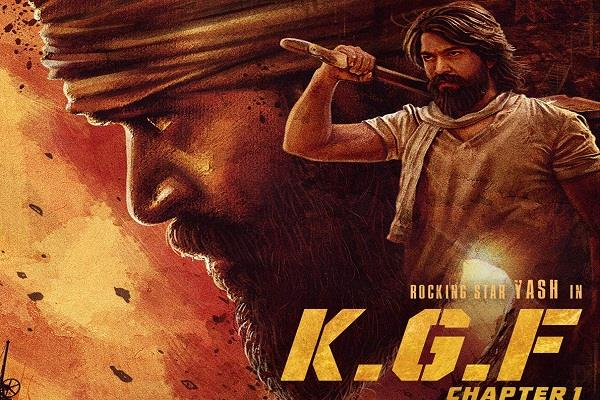 kgf chapter 1 film makers to sue telugu channel for airing illegally