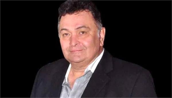 ritesh sidhwani farhan akhtar will complete rishi kapoor film sharmaji namkeen
