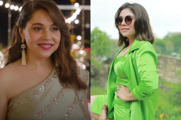 fashion brand apologizes to maanvi gagroo for body shaming