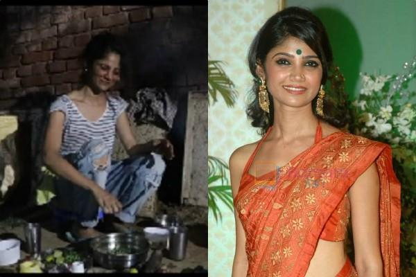 ratan rajput returned home after three months
