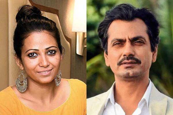 nawazuddin siddiqui ready for divorce to alia