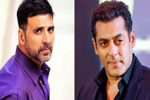 salman akshay bhumi change their display picture to maharashtra police