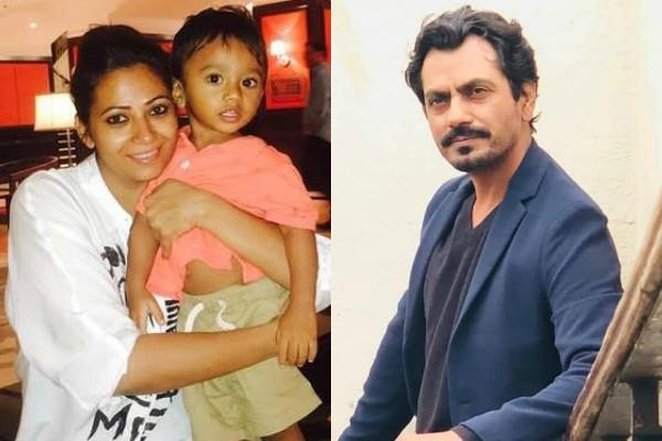 nawazuddin siddiqui wife aliya changed her name and said his brother hit me