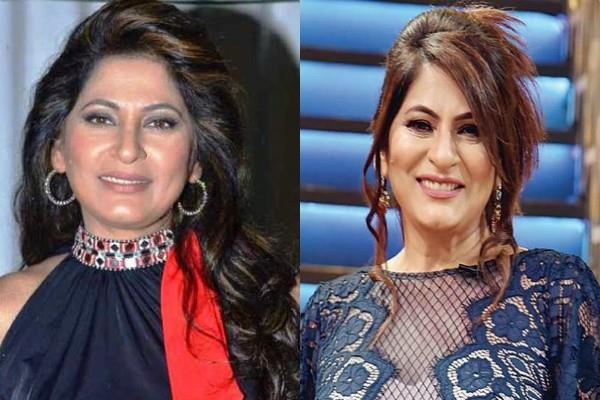 archana puran singh came forward to help people responded to the trollers