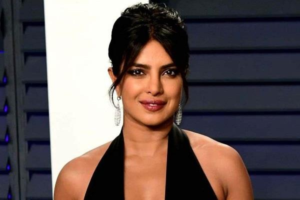 hackers threaten to personal leak data of priyanka and other celebrities