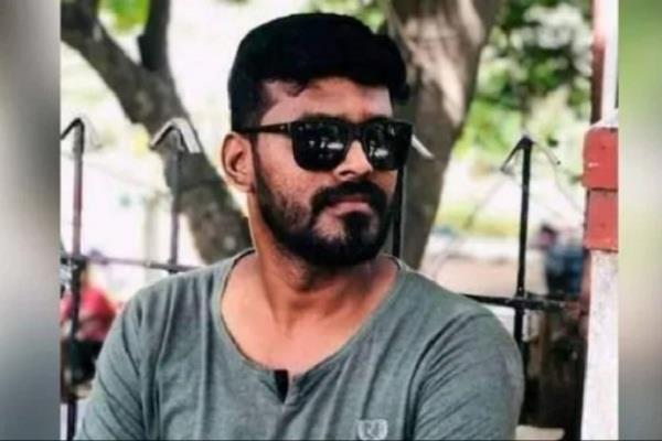 tamil director av arun prasad passes away