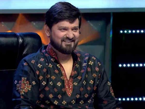 music composer wajid khan passed away at age of 42 due to coronavirus