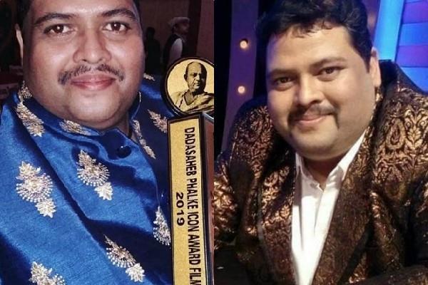 music director dhananjay mishra passes away